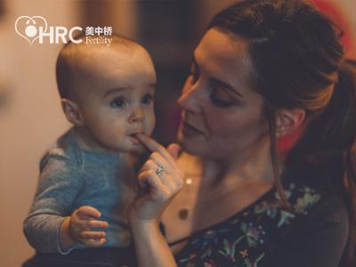 影响美国试管婴儿胚胎移植的因素