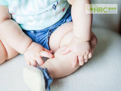 【试管婴儿深圳医院排名】_美国试管婴儿对女性的伤害大吗?