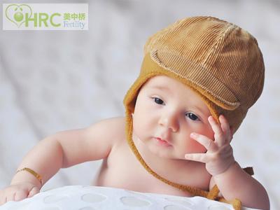 美国试管婴儿取卵后会发生什么