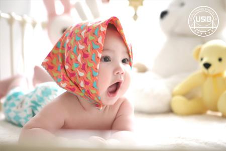 美国试管婴儿的优点和缺点
