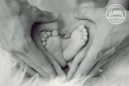 40岁以上能通过美国试管婴儿怀孕吗