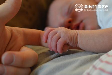 3种技术提升美国试管婴儿成功率