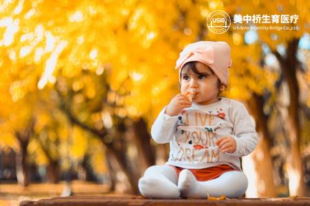 美国试管婴儿单胚胎移植还是双胚胎移植好