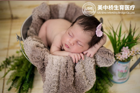 【去泰国做试管婴儿要多少钱】_如何度过美国试管婴儿的2周等待