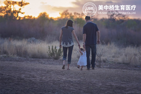 【深圳试管婴儿费用】_美国试管婴儿胚胎植入为什么会失败