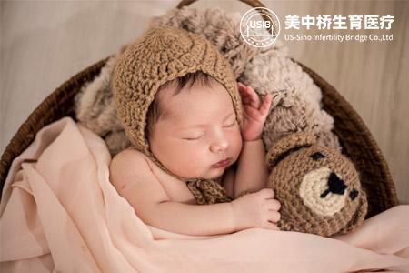 【泰国试管婴儿需要多少钱】_影响美国试管婴儿成功率的10个因素