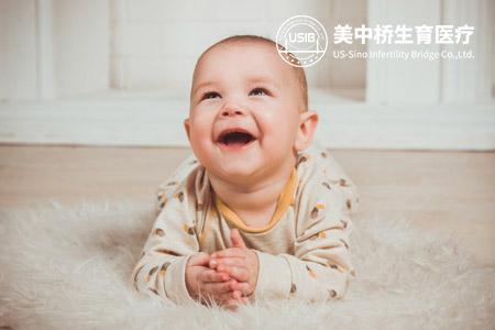 美国试管婴儿治疗中如何获得支持
