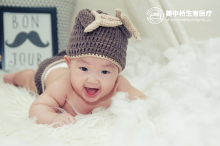 美国试管婴儿关于胚胎您应该知道的4件事