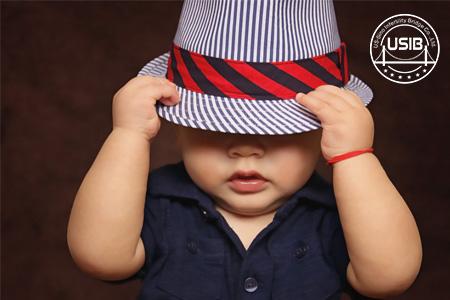 【深圳市试管婴儿】_美国试管婴儿胚胎是如何分级的