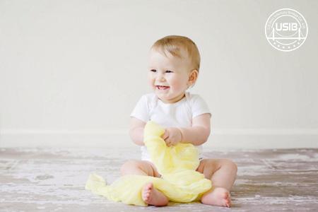 4个新技术提高美国试管婴儿成功率
