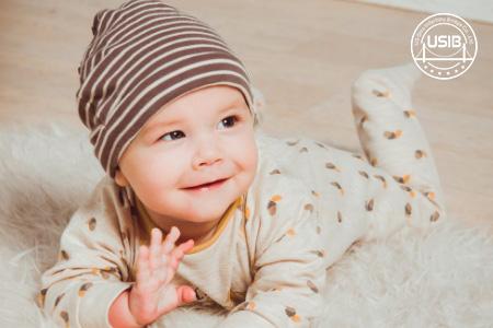 美国试管婴儿成功率为什么那么高