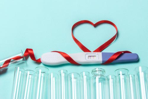 【做试管婴儿各项费用及过程】_美国试管婴儿帮助不孕症患者怀孕