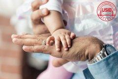 美国试管婴儿先天畸形率更高吗