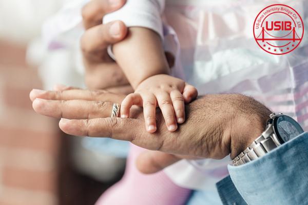 【深圳市试管婴儿】_美国试管婴儿先天畸形率更高吗