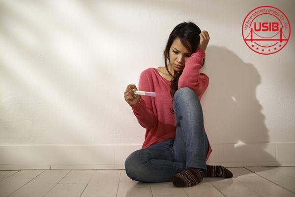 【北京第三代试管婴儿费用】_试管婴儿如何治疗不明原因的不孕症
