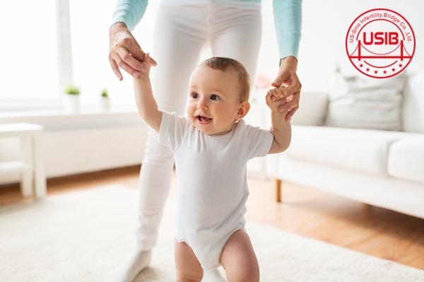 【香港试管婴儿费用】_生活方式和习惯影响试管婴儿成功率