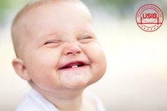 美国第三代试管婴儿助力实现家庭梦想
