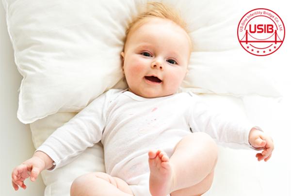 【泰国试管婴儿条件】_试管婴儿冷冻胚胎移植