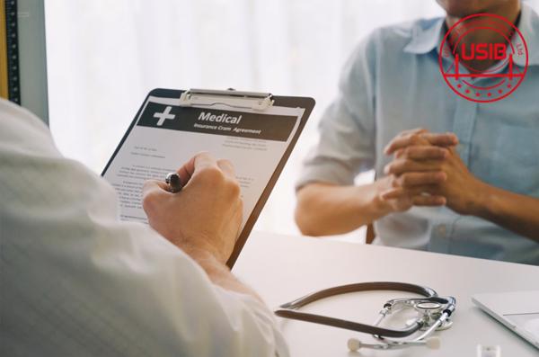 【深圳做试管婴儿费用】_第一次到试管婴儿医院需要做些什么