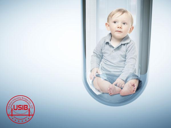 CFG生育中心:5个有关生育的知识