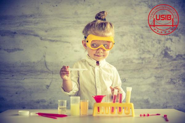 试管婴儿副作用:治疗期间会遇到什么
