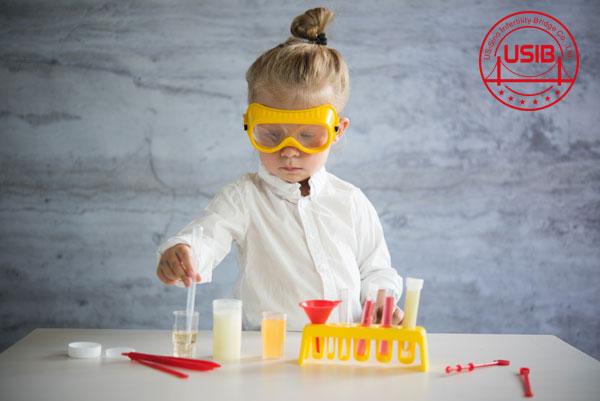 CFG生育中心:试管婴儿失败后如何提高下一次成功率