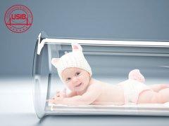 试管婴儿适合哪些人?哪些人不能做?
