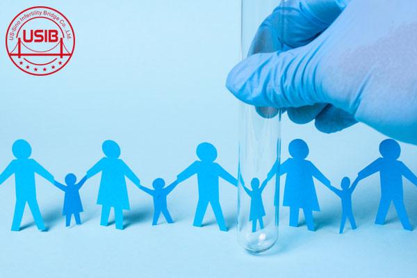 【合肥做试管婴儿要多少钱】_CFG:试管婴儿治疗中血液测试有什么用