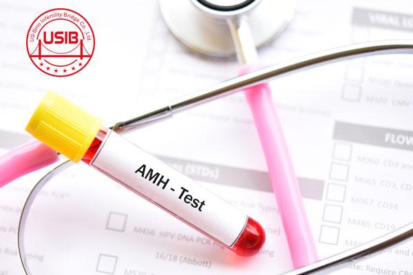 CFG:卵胞浆内单精子注射(ICSI)的风险