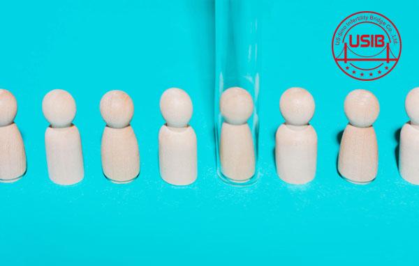 CFG:赴美试管婴儿有哪些流程?