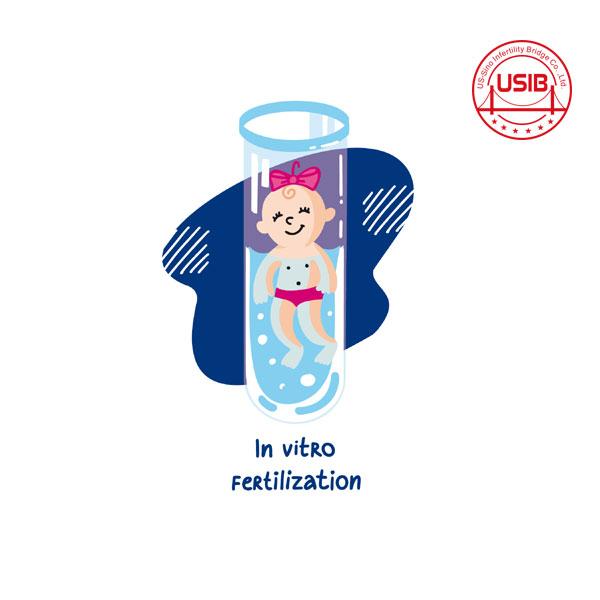 【3代试管婴儿费用】_患上不孕不育怎么办,CFG试管婴儿来帮忙