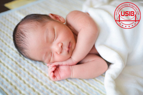 【泰国第三代试管婴儿成功率】_试管婴儿健康吗?很多人都关心这个问题
