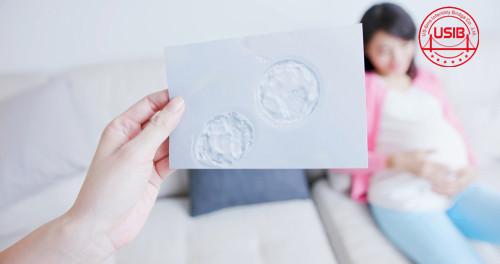 【泰国试管婴儿直营机构】_美国做试管婴儿的流程