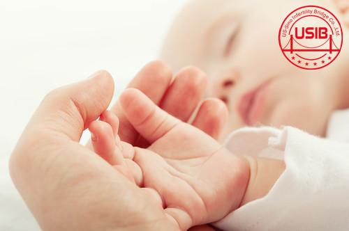 在美国做试管婴儿期间要注意的几点