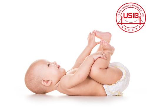 【厦门试管婴儿费用】_试管婴儿是我们这个时代的福利