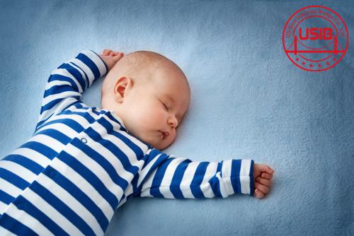 到美国做试管婴儿跟国内区别大吗
