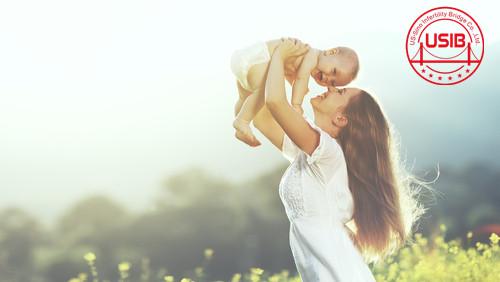 【合肥试管婴儿多少钱】_高龄夫妻还可以做试管婴儿吗?