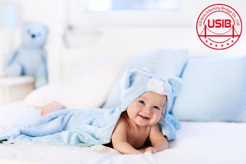 为何美国试管婴儿技能费用如此之高?