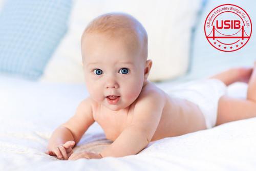 """为什么越来越多人做""""试管婴儿""""?和正常出世的孩子有什么不同?"""