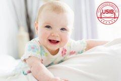 详解美国试管婴儿收费明细