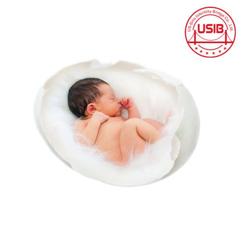 到美国做试管婴儿需要注意什么