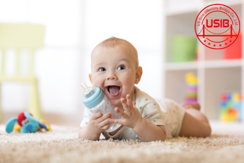 美国做试管做婴儿的优势在哪