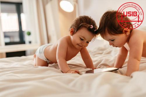 【试管婴儿费用是多少钱】_哪几种情况做试管婴儿怀孕的几率更大?