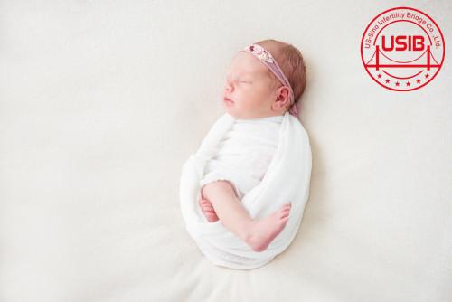 女性闭经、绝经后还能做第三代试管婴儿吗