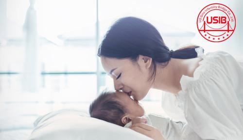 美国试管婴儿PGS总是通不过,是什么影响了你的染色体