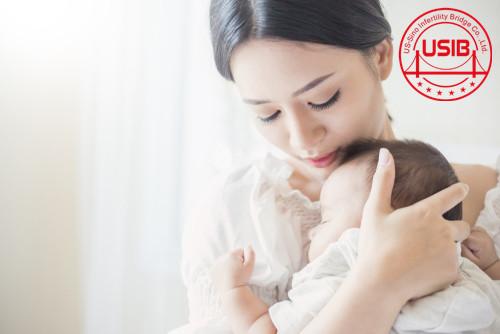 美国试管婴儿的成功率真的不是说说而已