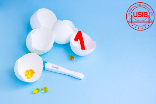 【试管婴儿所需费用】_试管婴儿最容易失败的环节?
