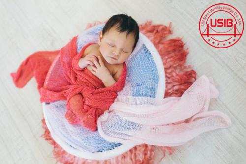 【泰国试管婴儿花费】_试管婴儿有风险吗