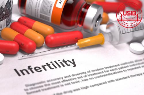 【做试管婴儿手术的费用】_试管婴儿哪个国家好?美国、泰国、中国有区别
