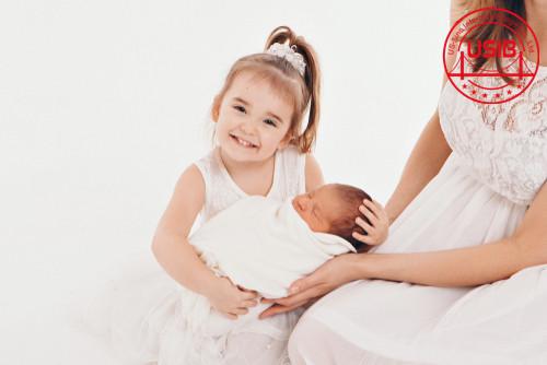 【做试管婴儿的需要多少钱】_警惕!试管婴儿取卵后腹水要重视